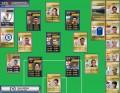 My Ultimate Soccer Dream Team