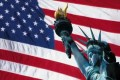Should States Be Allowed To Secede From The Union of the United States Of America?