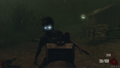Black Ops 2 Zombies: Green Run Farm Strategy Guide & Tips