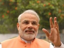 Narandra Modi May Move Closer To China