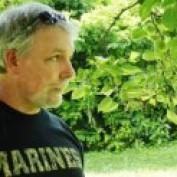 Prentice Crawford profile image