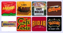 The Coffee Lovers Hub