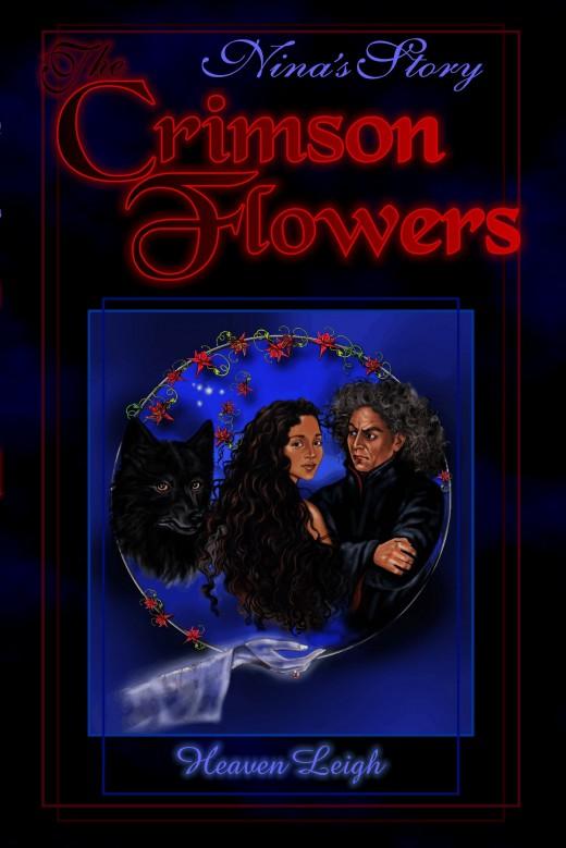Illustration Mimi O'Garren/ Cover Design Dallas Griffin