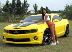 Car Modding, Car Tuning and the Science of Horsepower – Terms and Concepts