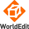 World Edit - Create Your World.