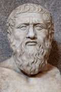 Aristotle Quotes and Plato Philosophy: Two Critiques of Poetry