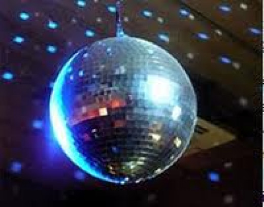 Groovy 1970s Party Theme Ideas Hubpages