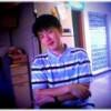 Kyoung Woo Lee profile image