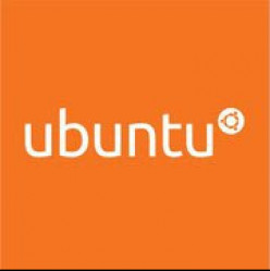 How to Switch from Windows to Ubuntu