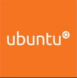 How to Switch from Windows to Ubuntu