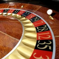 For a first time phone card buyer, choosing a phone card company is like playing roulette.