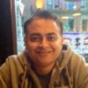 Xava Ireland profile image