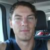 Terminex profile image