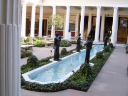 Inner gardens