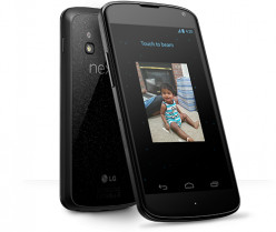 Are You Going To Buy A Nexus 4?