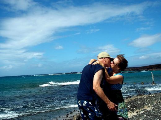 Hawii