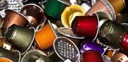 Each color has its flavour...