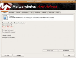 How to Keep Out Malwares from Your Computer