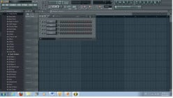 How to Make a Song on FL Studio