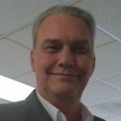Ericdierker profile image