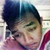 gesit profile image