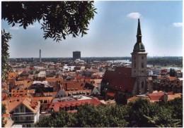 Bratislava Slovakia