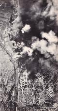 U.S. Airpower in the Vietnam War - A Critique