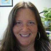 Kim Grbac Diaz profile image