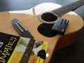 Review of a Fantastic Acoustic Guitar Starter Kit