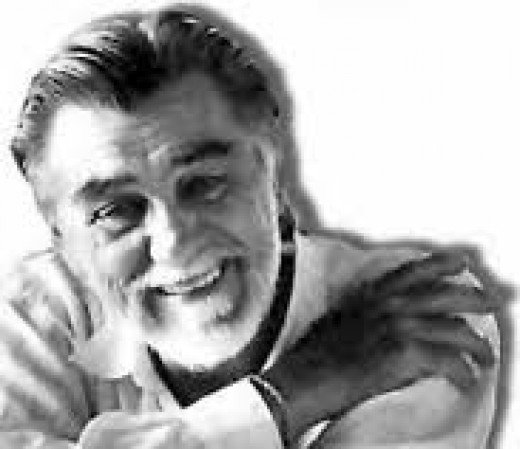 Tom Dowd died in Florida on the 27th of October 2002 at the age of 77.