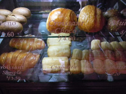 Breads of the highest quality you will be able to buy