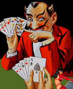 Parkinson's Disease medication, dopamine agonist, can this cause Gambling addiction and how do I get help for my Gambling addiction.