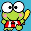 dodo indra profile image