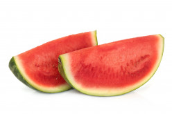 How to Grow Seedless Watermelons
