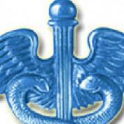 drjacobshaji profile image
