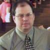 ehrendreich profile image