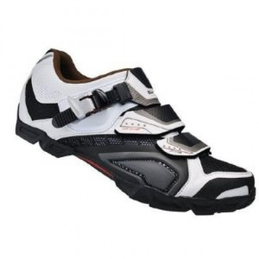 Shimano 2015 SH-M162 Mtn Bike Shoes