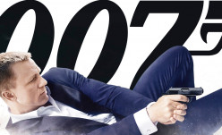 Skyfall - Bond 23 Shows That This Old Dog Still Has Plenty of New Tricks in Him