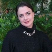 reversefunnelsyst profile image
