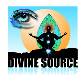 What is the Divine Source and does the Pineal Gland activate it.