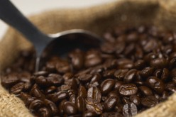 Coffee Benefits And Disadvantages