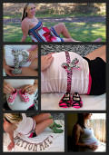 How To Take Awesome Maternity Pictures
