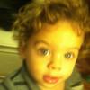 OliversArmy profile image