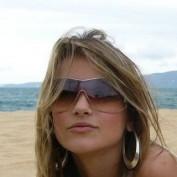 Tmonica profile image