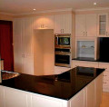 Kitchen Bench Tops Care, Cleaning - Tips for Stone, Marble, Granite Counter Tops