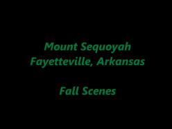 Spiritual Retreat, Nature Retreat at Mount Sequoyah, Fayetteville, Arkansas