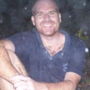 Rincewind profile image