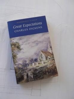 Great Expectations: Literary Allusions, Meanings and Metaphors