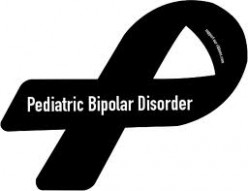 Mental Health: Pediatric Bipolar Disorder???