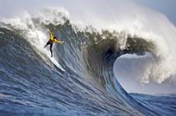 SURFERS OR SURFER LINGO